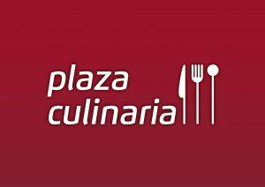 Plaza Culinaria @ Messe Freiburg