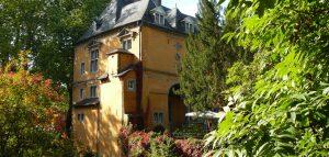 Herbstfestival Schloss Rheydt @ Schloss Rheydt