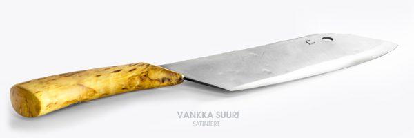 VANKKA_SUURI_SATINIERT - VANKKA_SUURI_mit_Schrift2.jpg