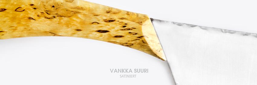 VANKKA_SUURI_SATINIERT - VANKKA_SUURI_mit_Schrift3.jpg