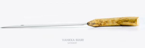 VANKKA_SUURI_SATINIERT - VANKKA_SUURI_mit_Schrift5.jpg