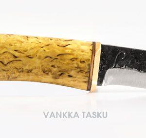 VANKKA_TASKU - VANKKA_TASKU_mit_Schrift.jpg