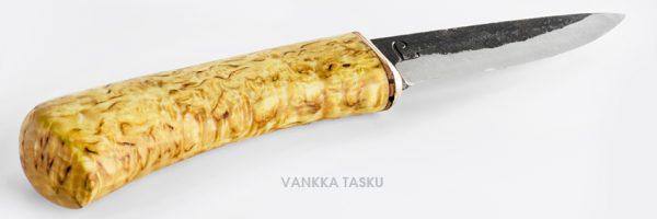 VANKKA_TASKU - VANKKA_TASKU_mit_Schrift2.jpg