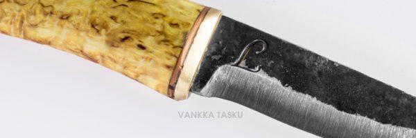 VANKKA_TASKU - VANKKA_TASKU_mit_Schrift3.jpg