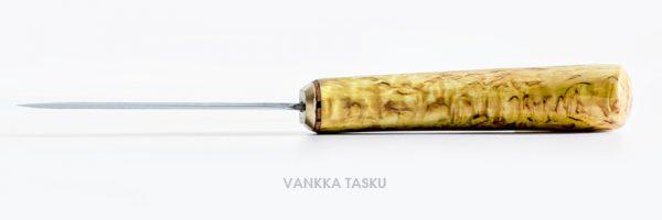 VANKKA_TASKU - VANKKA_TASKU_mit_Schrift5.jpg