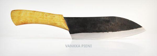 VP_extraschliff - VankkaPieniExtraschliff_1.jpg