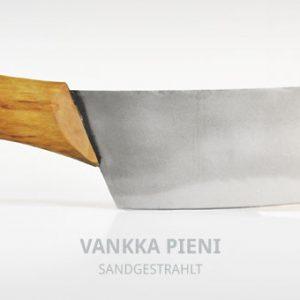 VP_sandgestrahlt - VankkaPieniSandgestrahlt_1.jpg