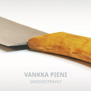 VP_sandgestrahlt - VankkaPieniSandgestrahlt_3.jpg