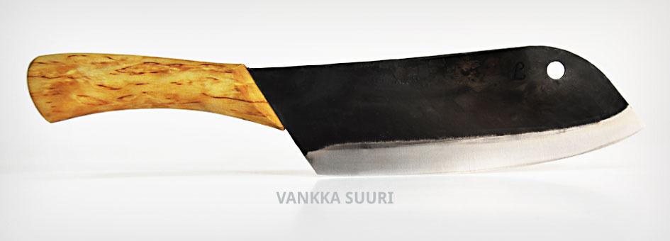 VS_extraschliff - VankkaSuuriExtraschliff_1.jpg