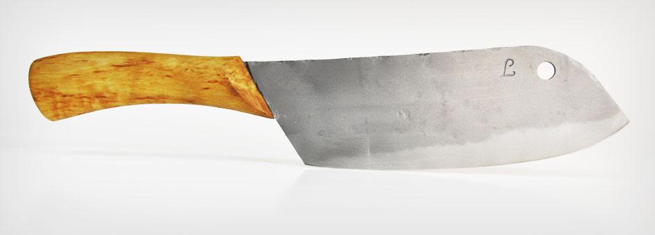 VS_sandgestrahlt - VankkaSuuriSandgestrahlt_Vorschaubild.jpg