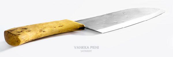 Vankka_Pieni_satiniert - Nordklinge_270617_mit_Schrift2.jpg