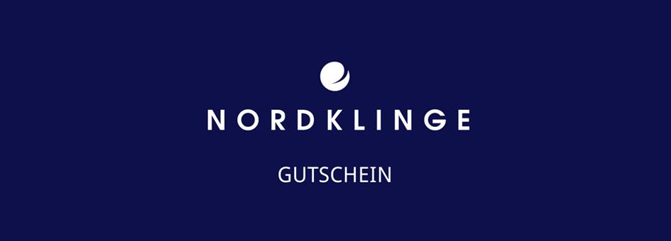GUTSCHEIN - Gutschein.jpg